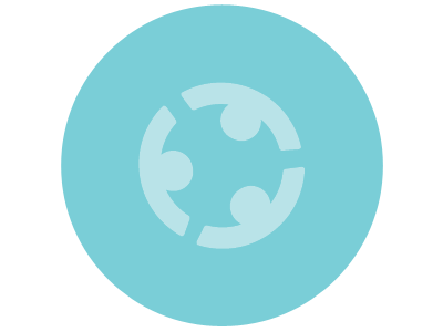 ccpa-social-program-circle-icon